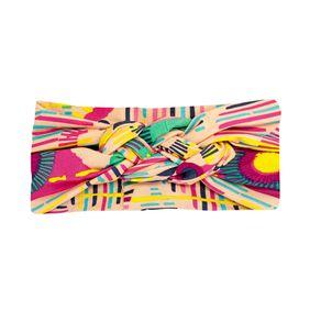 gumii-413025-2ft-faixa-turbante-tranca-etnico-colorido