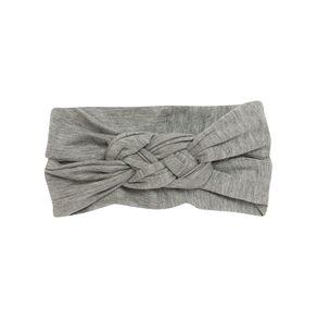 gumii-413003-2ft-faixa-turbante-tranca-cinza-mescla