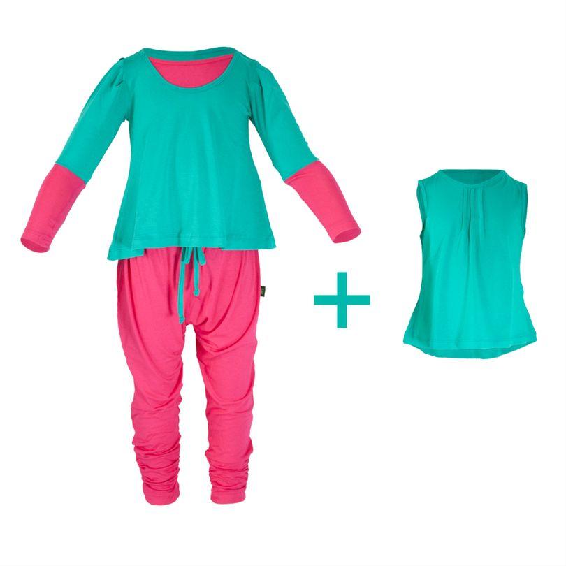gumii-2015-1cj-pijama-anne-sophie-verdejade-rosashock