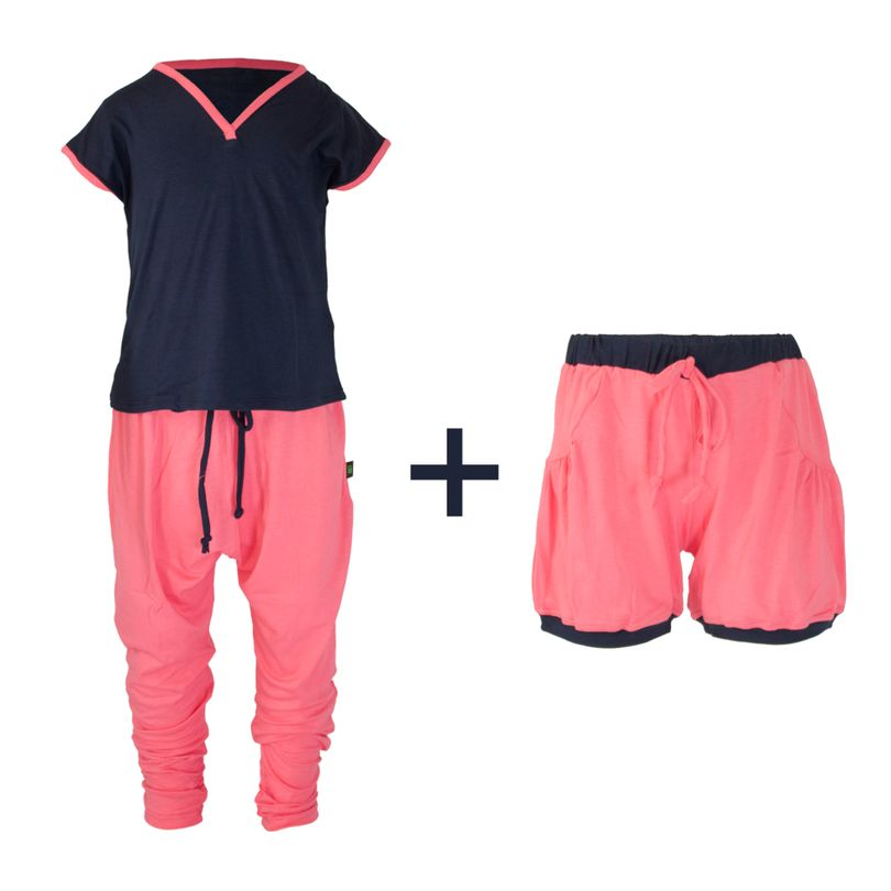 gumii-2024-1cj-pijama-trinne-marinho-goiaba