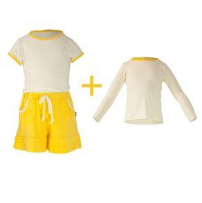 gumii-2045-1cj-pijama-tinna-offwhite-amarelo