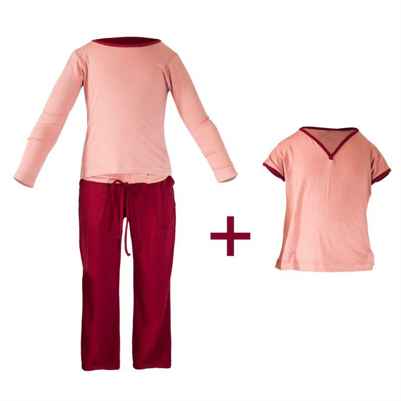gumii-2033-1cj-pijama-sanne-rose-marsala