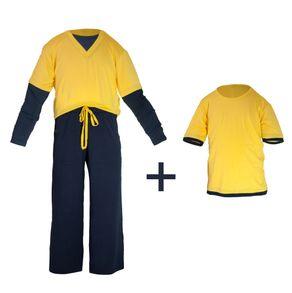 gumii-2085-1cj-pijama-klaus-amarelo-marinho