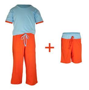 gumii-2104-1cj-pijama-toke-azulclaro-laranja