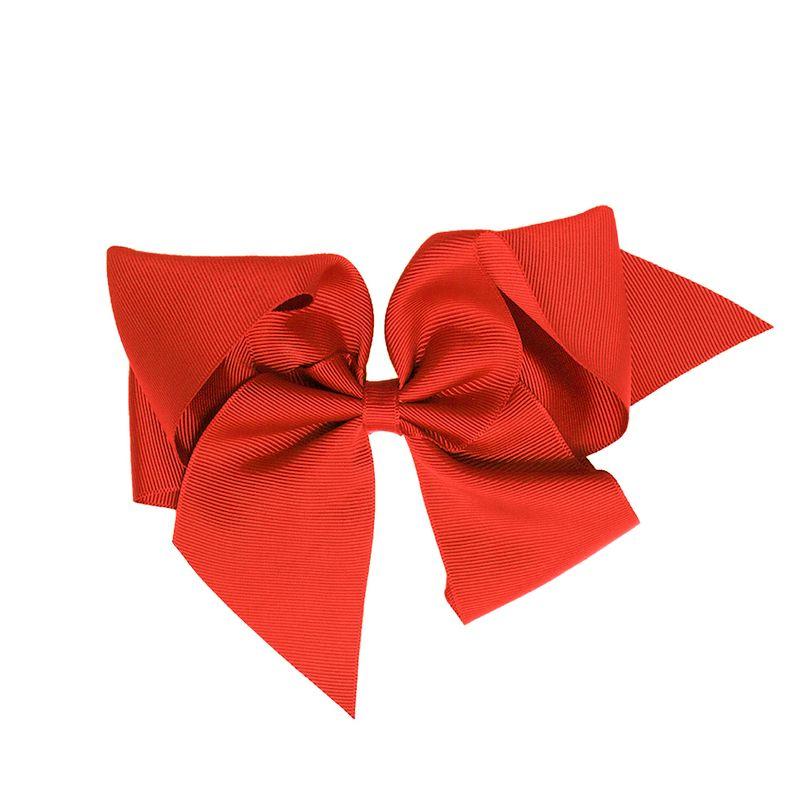 gumii-8g0250-1ft-laco-gorgurao-vermelho