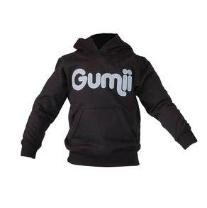 gumii-68104-1ft-moletom-canguru-preto