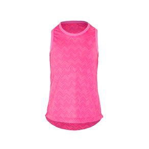 gumii-60602-1ft-regata-athletik-londres-rosa