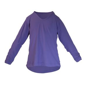 gumii-60701-1ft-camisetaml-athletik-paris-roxo