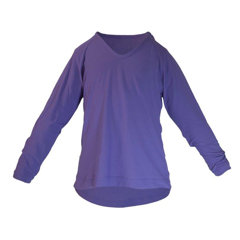 gumii-60701-1ft-camisetaml-athletik-paris-roxo
