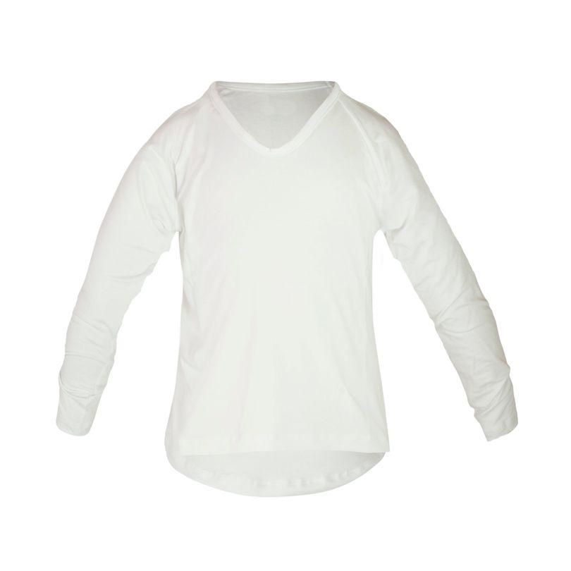gumii-60702-1ft-camisetaml-athletik-paris-branco