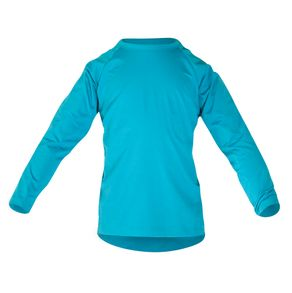 gumii-65501-1ft-camisetaml-athletik-zurich-turquesa
