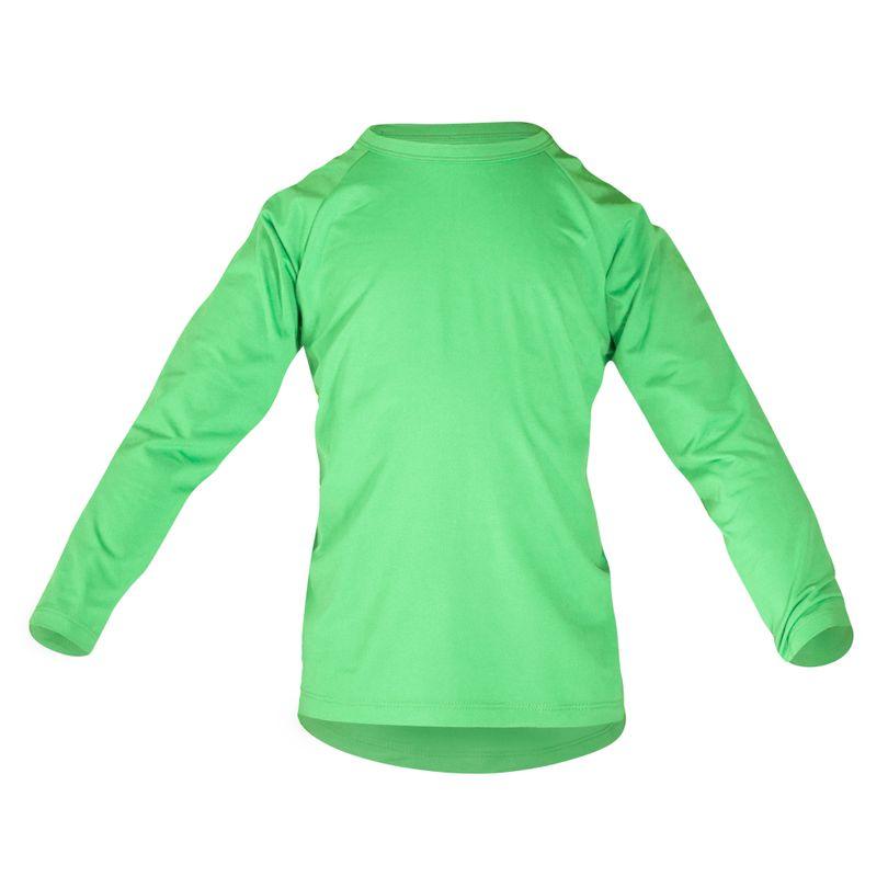 gumii-65502-1ft-camisetaml-athletik-zurich-verde