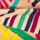 gumii-thumbcor-turbante-etnico-colorido