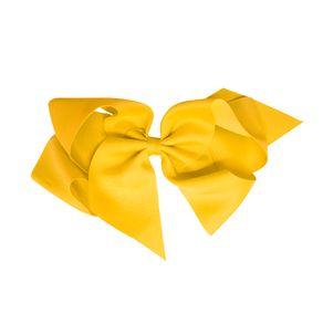 gumii-8g0650-1ft-laco-gorgurao-amarelo