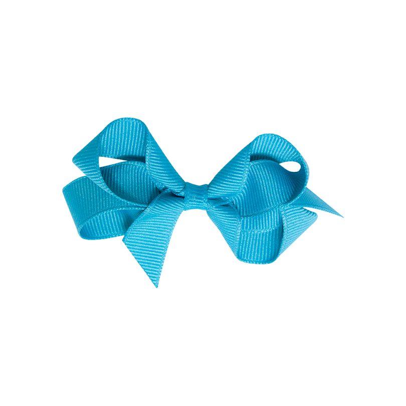 gumii-7g0340-1ft-laco-gorgurao-azul-turquesa