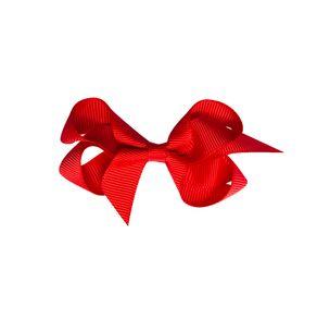 gumii-7g0250-1ft-laco-gorgurao-vermelho