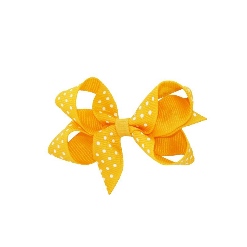 gumii-7g0650-1ft-laco-gorgurao-amarelo-poa-branco