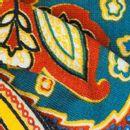 gumii-thumbcor-turbante-etnico