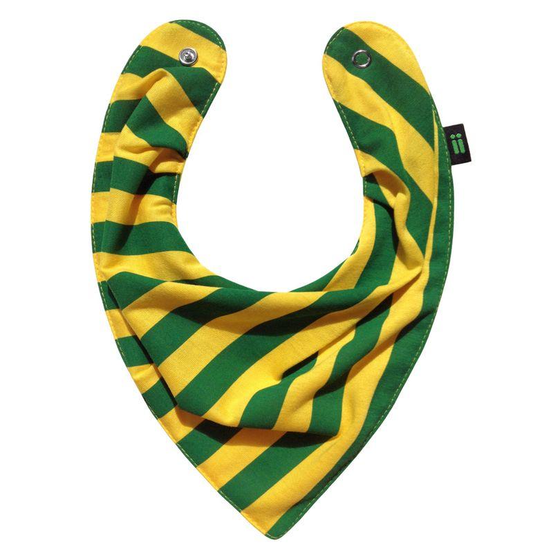 gumii-100717-1ft-babador-bandana-ltr-verde-amarelo2000