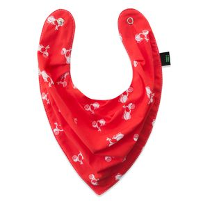 gumii-100625-1ft-babador-bandana-lambreta-vermelha2000