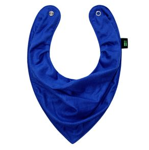 gumii-100204-1ft-babador-bandana-azul-royal2000