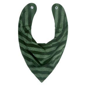 gumii-100166-1ft-babador-bandana-ltr-verde-militar