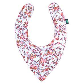 gumii-100149-1ft-babador-bandana-floral-rose