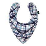 gumii-100400-1ft-babador-bandana-xadrez-azul