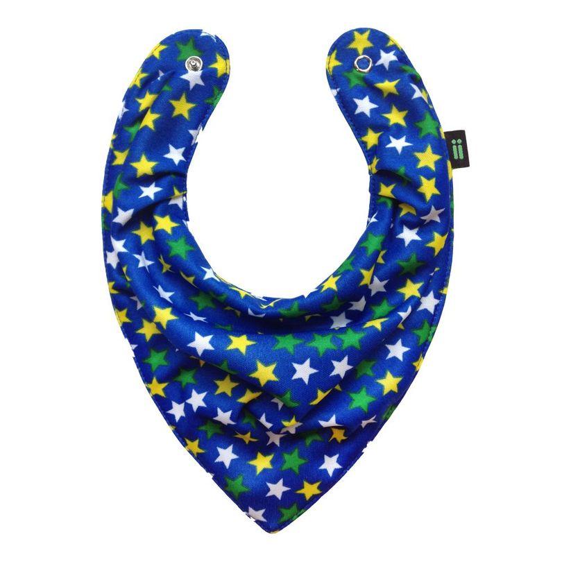 gumii-100469-1ft-babador-bandana-estrelado-azul