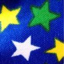 gumii-100469-9th-babador-bandana-estrelado-azul