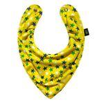 gumii-100470-1ft-babador-bandana-estrelado-amarelo