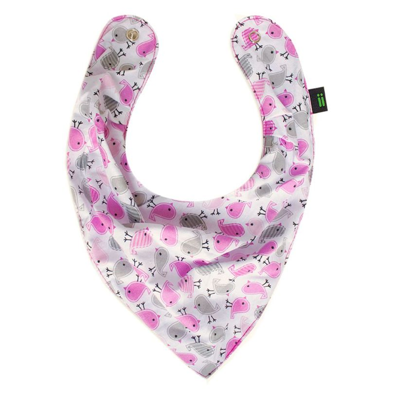 gumii-100514-1ft-babador-bandana-little-bird-pink