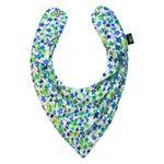 gumii-100550-1ft-babador-bandana-estrelado-verde