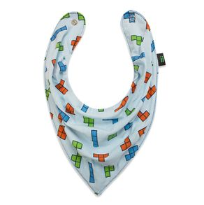 gumii-100595-1ft-babador-bandana-tetris
