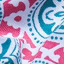 gumii-100598-9th-babador-bandana-turquia