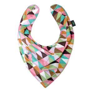 gumii-100617-1ft-babador-bandana-triangulo-colorido