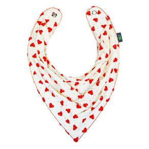 gumii-100641-1ft-babador-bandana-coracao-vermelho