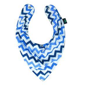 gumii-100645-1ft-babador-bandana-missoni-azul