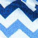 gumii-100645-9th-babador-bandana-missoni-azul
