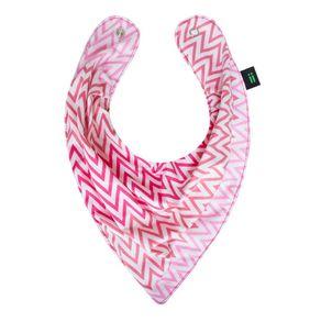 gumii-100646-1ft-babador-bandana-missoni-rosa