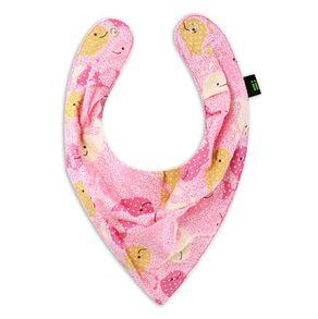 gumii-100653-1ft-babador-bandana-baleia-rosa
