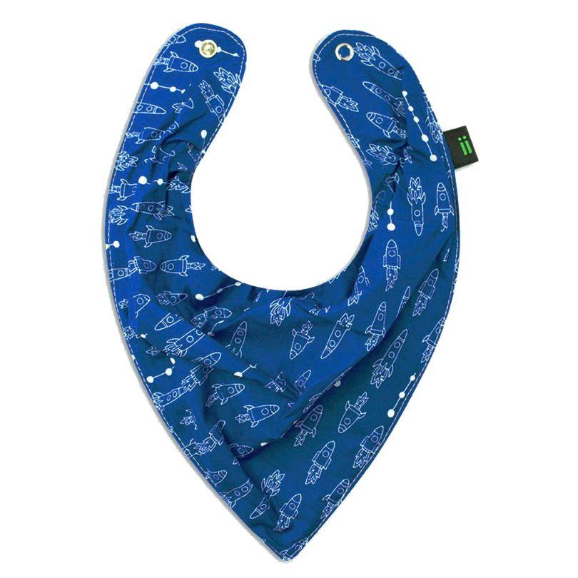 gumii-100657-1ft-babador-bandana-foguetinho-azul