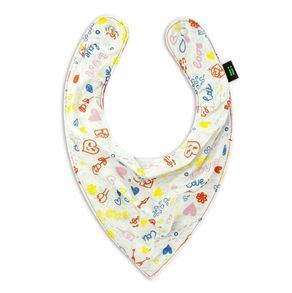 gumii-100660-1ft-babador-bandana-love