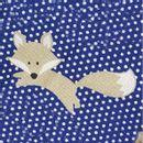 gumii-100662-9th-babador-bandana-raposa-azul