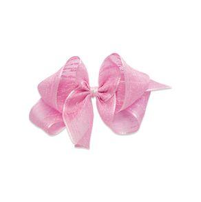 gumii-2lf0156-1ft-laco-linho-fino-rosa-chiclete