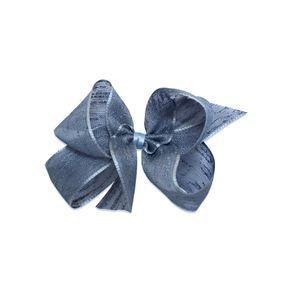 gumii-2lf0333-1ft-laco-linho-fino-azul-antique