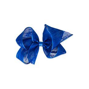 gumii-2lf0352-1ft-laco-linho-fino-azul-royal