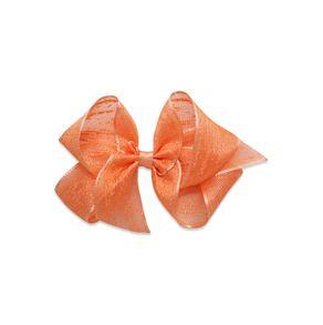 gumii-2lf0750-1ft-laco-linho-fino-laranja