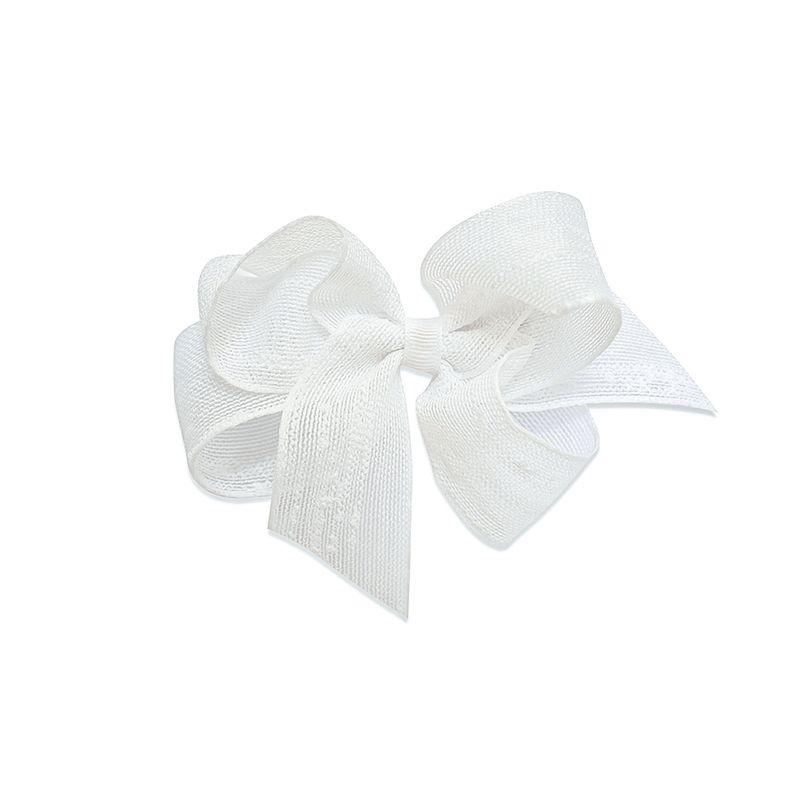 gumii-2lr0029-1ft-laco-linho-rustico-branco