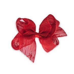 gumii-2lr0250-1ft-laco-linho-rustico-vermelho